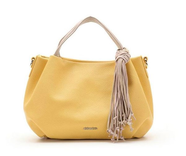 Abbacino bag from Ushi's Cowbridge